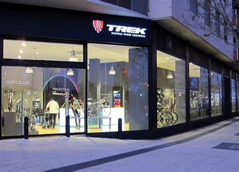 Las 10 mayores tiendas y cadenas de ciclismo en españa