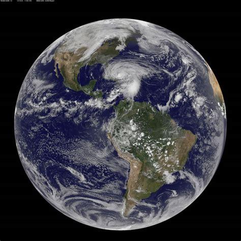 Las 10 mejores fotografías de la NASA en 2012 | Planeta ...