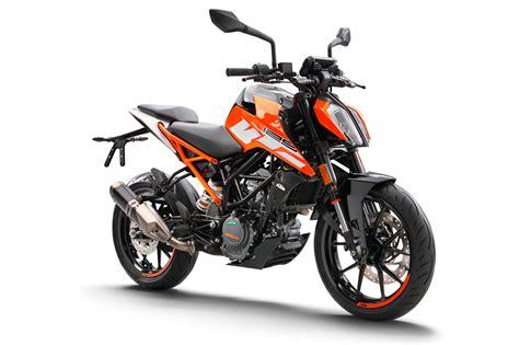 Las 10 mejores motos para principiantes   Moto1Pro