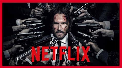 Las 10 Mejores Peliculas de Acción en Netflix :     YouTube