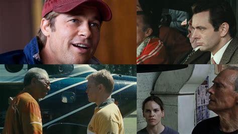 Las 10 mejores películas de deportes