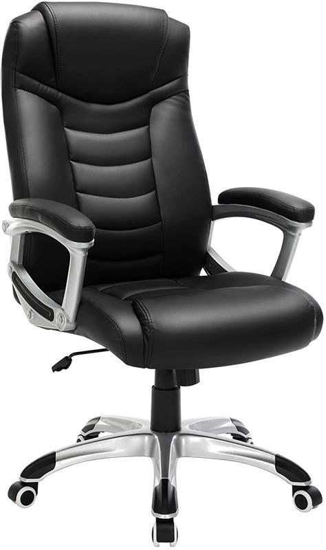 Las 10 mejores sillas ergonómicas para teletrabajar