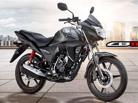 Las 10 motos más vendidas en colombia hasta marzo 2018 | Motor