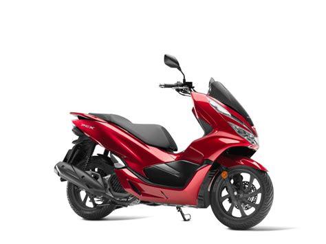 Las 10 motos más vendidas en junio 2018    Motos ...