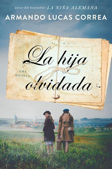 Las 10 novelas en español del 2019 que debes leer