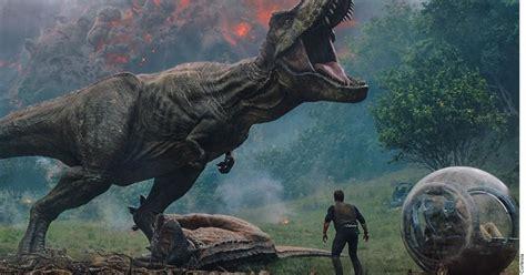 Las 10 pelÌculas de dinosaurios   Los Angeles Times