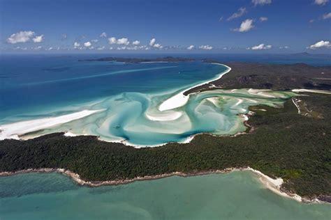 Las 10 playas más bonitas del mundo, para disfrutar con ...