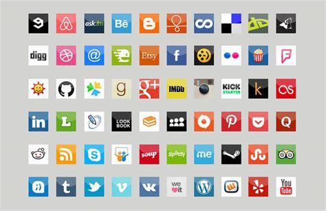 Las 10 redes sociales más populares | Corto pero interesante