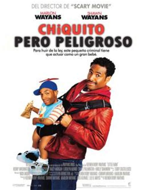 Las 100 mejores películas de comedia  2000   2013    Hu ...