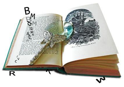 Las 11 Características de la Novela Más Importantes   Lifeder