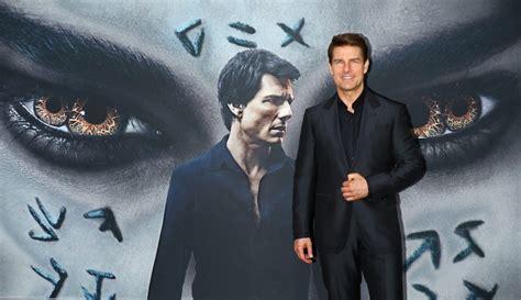 Las 11 mejores películas de Tom Cruise para celebrar su ...