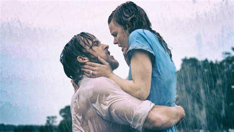 Las 11 mejores películas románticas y de amor para ver en ...