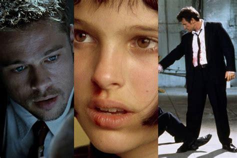Las 12 mejores películas para ver en Netflix