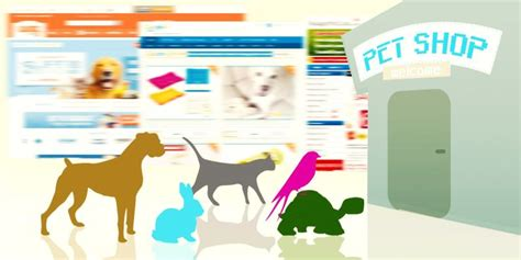 Las 12 mejores tiendas de mascotas en línea para ...