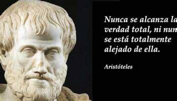Las 120 mejores Frases de Aristóteles | Frases filosoficas ...