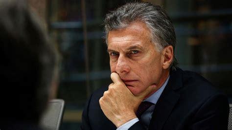 Las 13 claves del mega decreto de Macri para ...