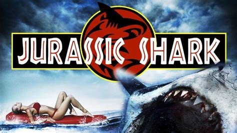 Las 13 mejores películas de tiburones asesinos   Terror en ...