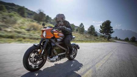 Las 13 motos eléctricas que saldrán a la venta en España ...