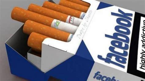 Las 14 ventajas de las redes sociales y sus peores desventajas