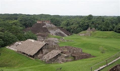 Las 15 Características de la Cultura Olmeca Más Destacadas ...