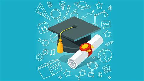 Las 20 carreras técnicas y universitarias con mejor sueldo ...