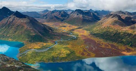 Las 20 imágenes más impresionantes de la naturaleza   mott.pe