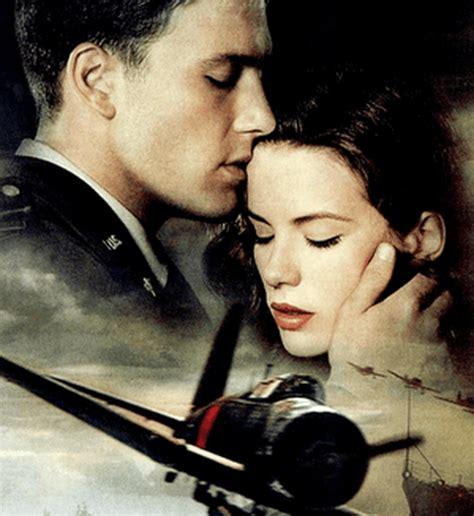 Las 20 mejores películas de amor   Zeleb.mx