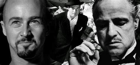 Las 20 mejores películas de drama de la historia del cine ...