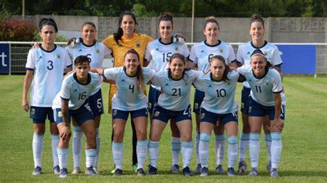 Las 24 Horas de Jujuy – Argentina jugará el mundial de ...