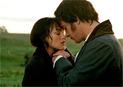 Las 27 mejores películas de amor para ver en esta cuarentena