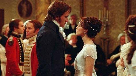 Las 37 mejores películas de amor   Zeleb.es