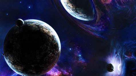 Las 4 formas en las que el universo podría terminar   Tio ...