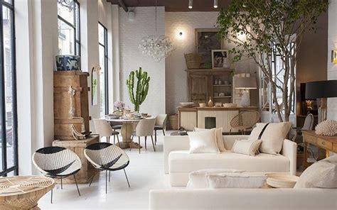 Las 4 mejores tiendas de decoración en Madrid | 4 Mejores