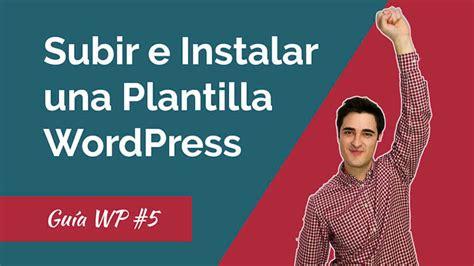 Las 40 Mejores Plantillas WordPress ᐉ【TOP 2019 y Ofertas】