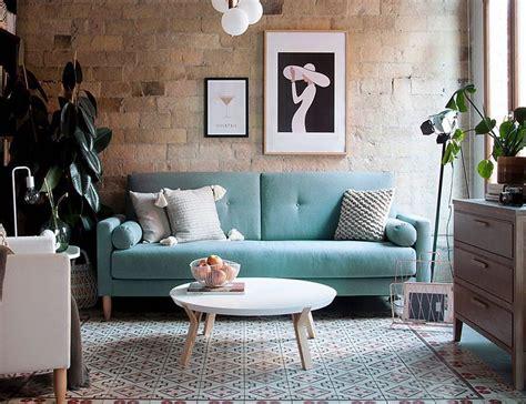 Las 40 mejores tiendas de decoración e interiorismo de ...