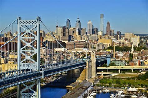 Las 5 ciudades más baratas de Estados Unidos