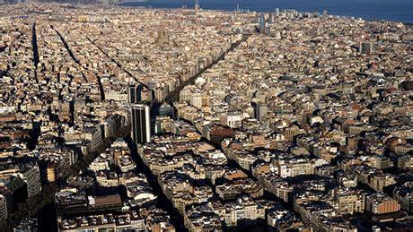 Las 5 ciudades más peligrosas de España | El Municipio