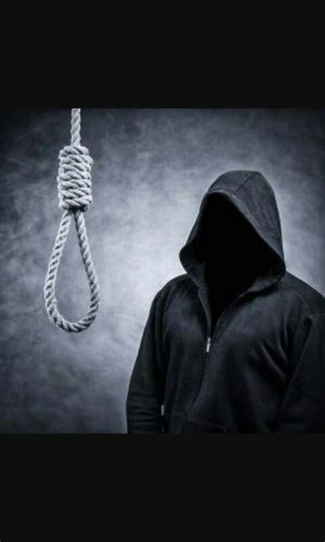 Las 5 fobias que acabaron con suicidios   CREEPYPASTAS ...