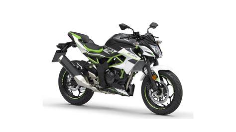 Las 5 mejores motos de 125 cc de 2019   Blog de Motor ...