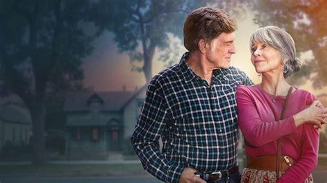 Las 5 mejores películas románticas de Netflix ...
