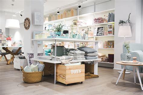 Las 5 mejores tiendas de decoración en Madrid | Blog de ...