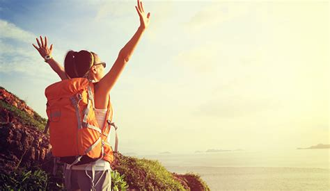 Las 5 reglas de oro de los viajeros hiperconectados ...