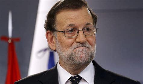 Las 50 frases célebres de Rajoy: de  los chuches  a  la ...