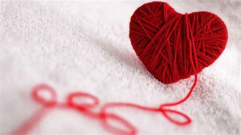 Las 50 Frases para el dia de los enamorados con amor ...