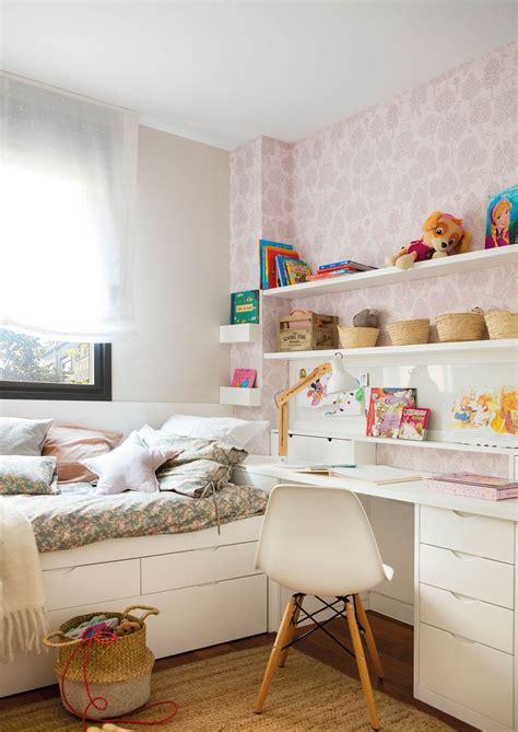 Las 50 mejores habitaciones infantiles y juveniles de El ...