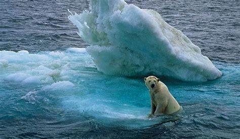Las 6 consecuencias más graves que produce el cambio climático