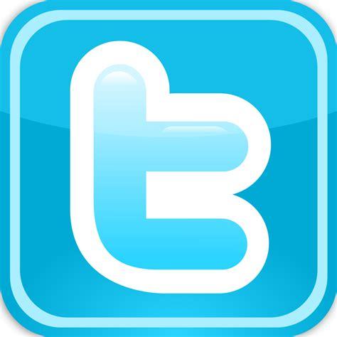 Las 6 Redes Sociales Mas Populares Para Hacer Negocios Por ...