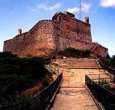 Las 63 mejores imágenes de Faros, castillos y Monumentos ...