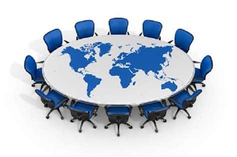 Las 7 Características del Comercio Internacional ...