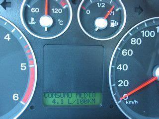 Las 7 claves para hacer una conduccion eficiente